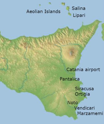 sicilia metà 2019