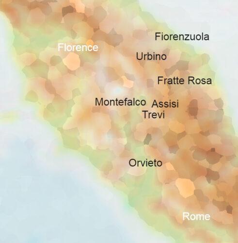 italia-fisica