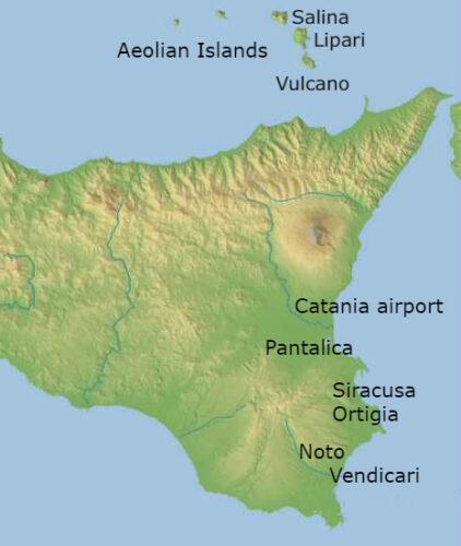 sicilia-metà-2019 (1)