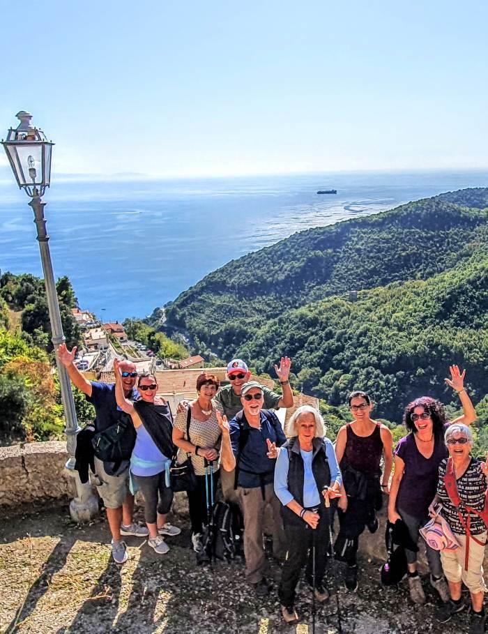 amalfi-coast-wonders